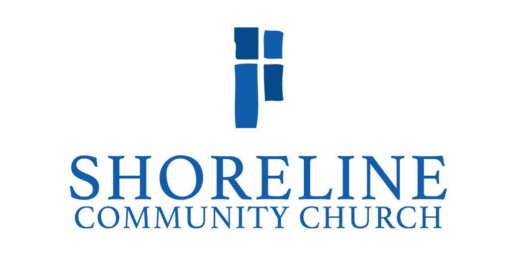 Shoreline Community Church Logo